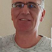 Devlin Jacobs photo de profil