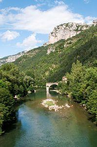 Pont de la Muse