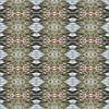 Muster mit einem Detail eines gefällten Baums von Ton Kuijpers Miniaturansicht