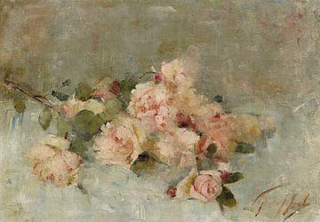 Grace Joel~Rosen
