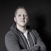 Jonas Weinitschke profielfoto