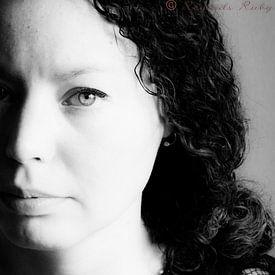 Ruby Nussy avatar