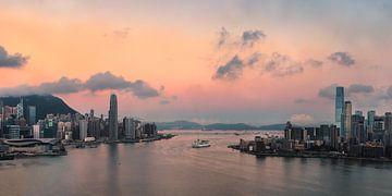 HONG KONG 20 sur Tom Uhlenberg
