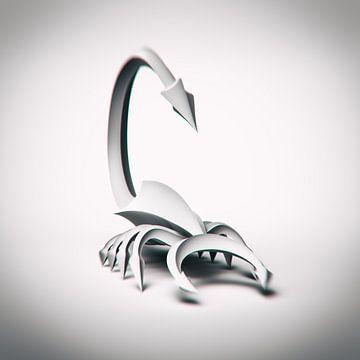 Skorpion 2 von