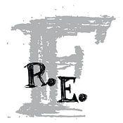 Rik Engelgeer Profilfoto
