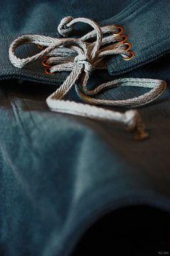 corded van Meleah Fotografie