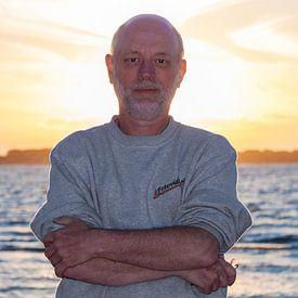 Rob Hartsink avatar
