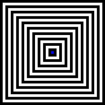 Nested | Center | 01x01 | N=10 | B van Gerhard Haberern