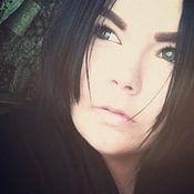 Wilma Roode Profilfoto