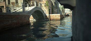 Venice 15_HMS van H.m. Soetens