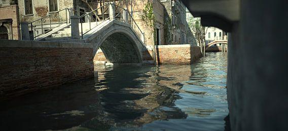 Venice 15_HMS