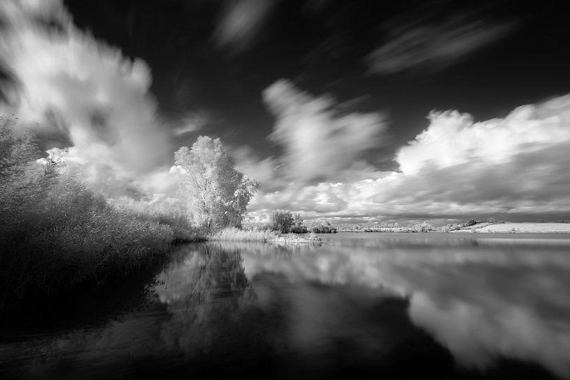 Cloudbusting von John Verbruggen