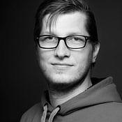 Erwin Zeemering Profilfoto