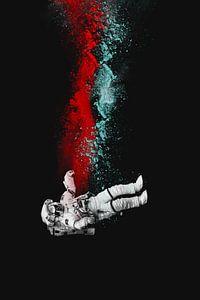 Astronaut von