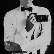 Michel Vedder Photography profielfoto