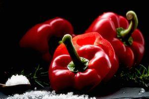 paprika Genuss