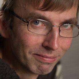 Marcel Jansen avatar