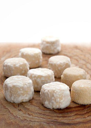 food-kaas0201 van Liesbeth Govers voor omdewest.com