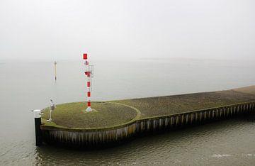 Texel Zeezicht 009 sur Starworks Lien van der Star