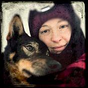 Brenda Gonzalez Profilfoto