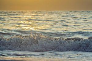 Sommer-Welle