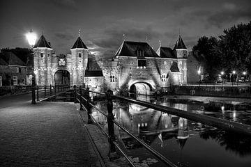 Historic Amersfoort 01 sur Rien Gieltjes