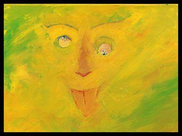 Folie / Insanité sur Reinhard Bachleitner