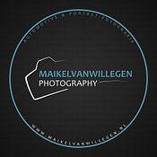Maikel van Willegen Photography profielfoto