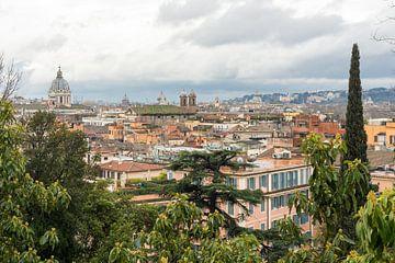 Rome von Michel van Kooten