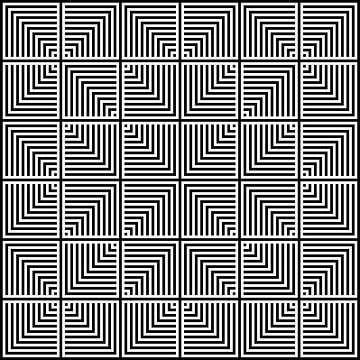 4xL | N=10 | V=97 | 06x06 van Gerhard Haberern