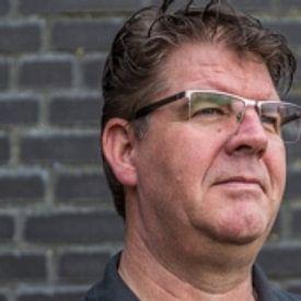 Jan Linskens avatar
