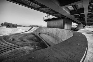 Brücke Vroenhoven