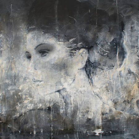 Helene (gezien bij vtwonen) van Atelier Paint-Ing