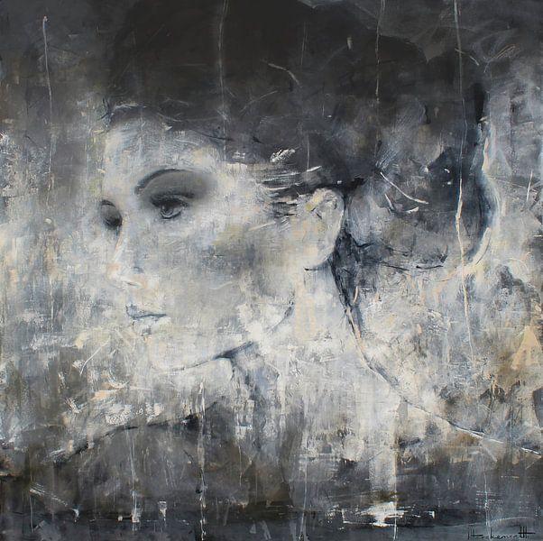 Helene von Atelier Paint-Ing