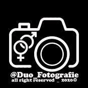 Duo-Fotografie Profilfoto