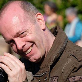 Arie Bon avatar
