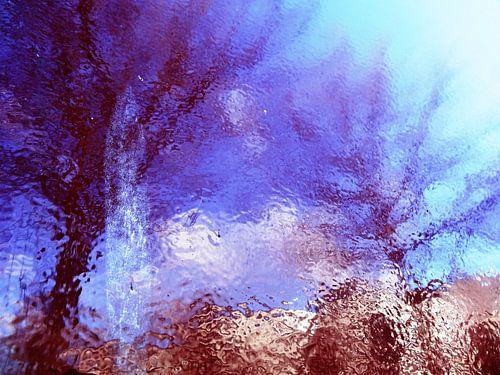 Urban Reflections 36 van