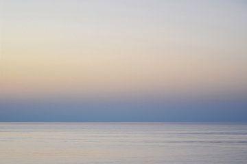 Stille See von Lena Weisbek