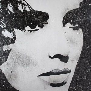 Elizabeth Taylor Diams