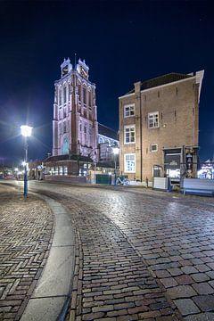 Dordrecht1 von Christian Vermeer