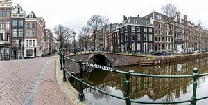 Amsterdam Heerengracht