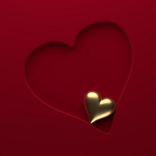 Herz in Herz 2