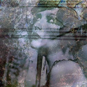 Simoon van Sense Photography