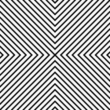 ID=1:2-10-58 | V=048-04 van Gerhard Haberern