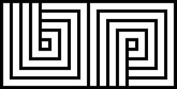 ID=1:2-05-28 | V=27x2 van Gerhard Haberern
