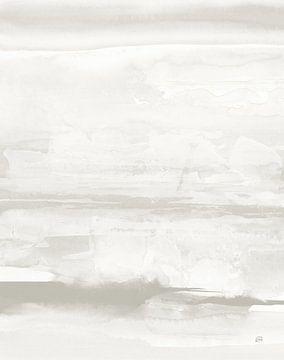 Neutraal Abstract II Gewas, Chris Paschke van Wild Apple