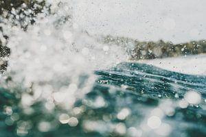 Wellen Mentawai 8