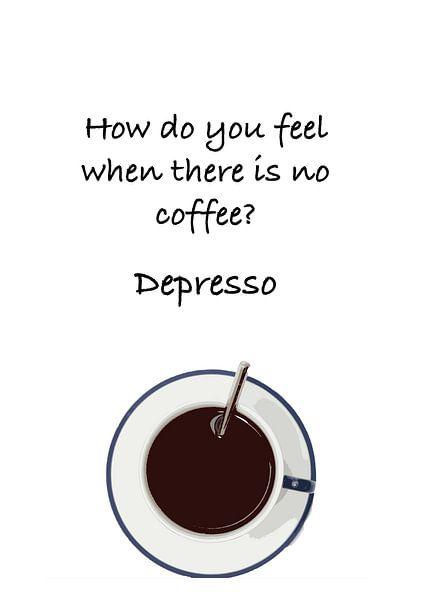 coffee van zippora wiese