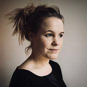 Carla Vermunt Profilfoto