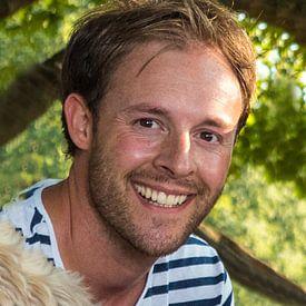 Martijn de Valk avatar